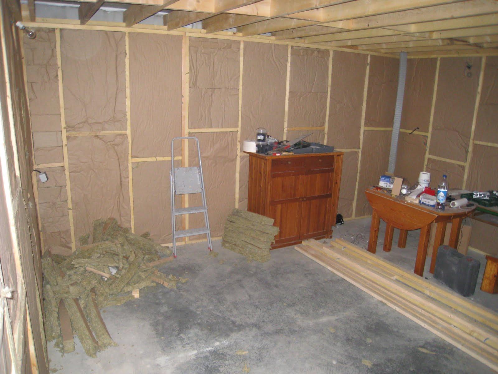 the waff 39 s blog salle de musique l 39 isolation 1ere partie. Black Bedroom Furniture Sets. Home Design Ideas