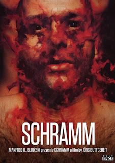 http://filmbantha.blogspot.com/2018/10/essential-films-schramm.html