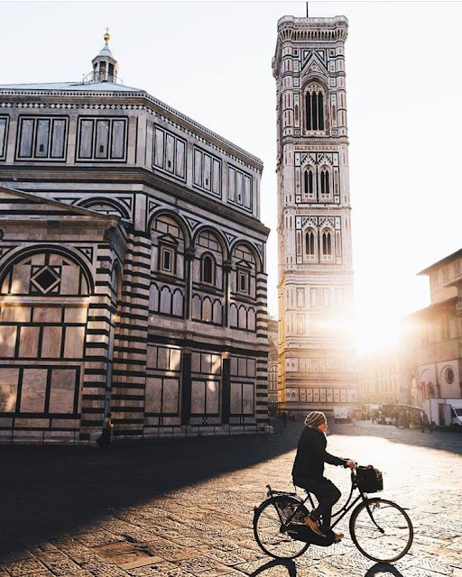 Fabulous-Firenze