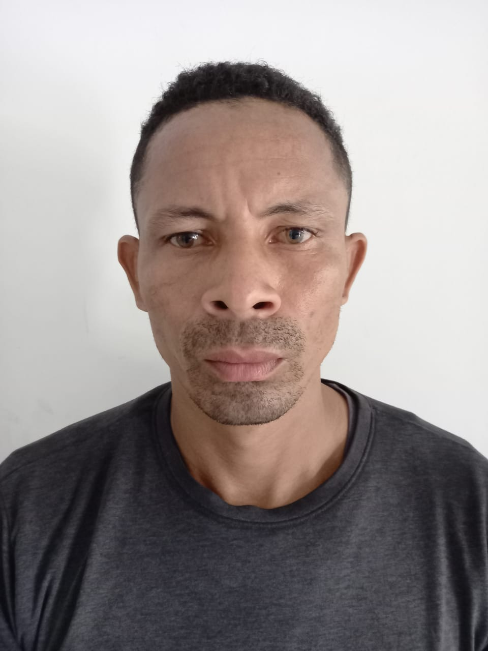 https://www.notasrosas.com/Policía de Tránsito captura a cuatro personas en zona rural de Riohacha