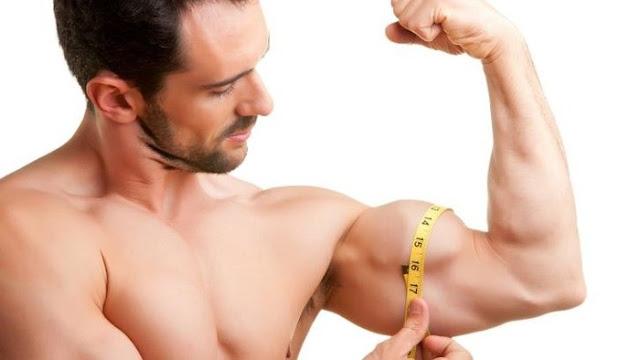 4 Makanan Yang Bisa Buat Tubuh Berotot setelah Berolahraga, Terutama Setelah Fitnes