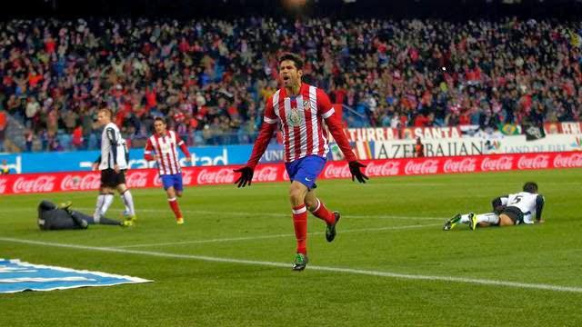 Futblog do Sorriso  Diego Costa é convocado pela Espanha e deve ... d76e65475f65a