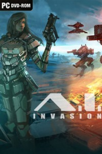 Download A.I. Invasion Road of Rodan Full Version – RELOADED