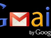 Cara Mudah Membuat Email Di Google/Gmail