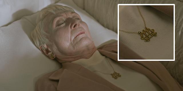 filmes perturbadores, filmes chocantes, filmes macabros, filmes bizarros, o hereditário