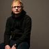 Estamos prestes a escutar parcerias de Ed Sheeran com Zara Larsson e Anne-Marie