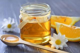 فوائد الليمون للبشرة والشعر وطريقة تحضيره لعلاج مشاكل البشرة والشعر