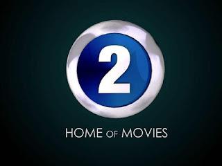 تردد قناة mbc2 لمشاهدة أحدث وأفضل الأفلام الأجنبية بجودة مميزة للغاية