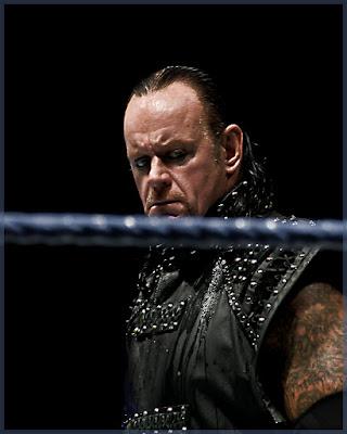 WWE सुपरस्टार द अंडरटेकर जीवनी - The World Heavyweight Champion Undertaker Biography in Hindi