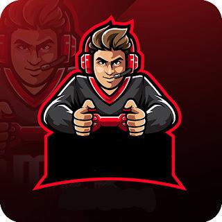 Free Online Gaming Logo Creator