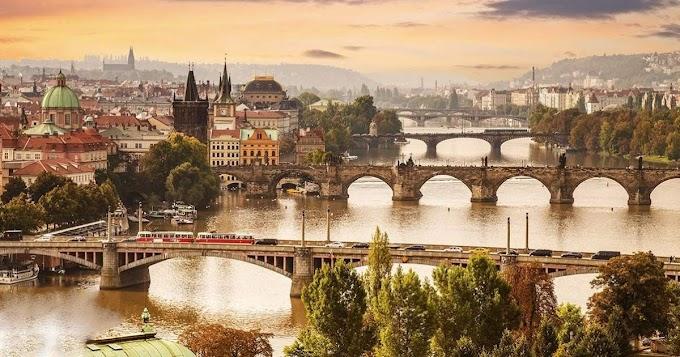 Csehország többet kapott az EU-tól, mint amennyit befizetett