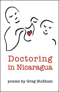 Doctoring in Nicaragua by Greg Stidham