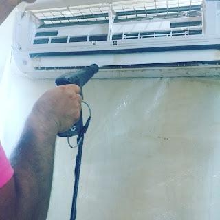 شركة تنظيف مكيفات فى جازان ابوعريش صبيا احدالمسارحه صامطه ضمد بيش العدابى الدرب الطوال العارضه