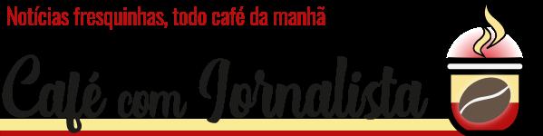 Café com Jornalista - Maringá