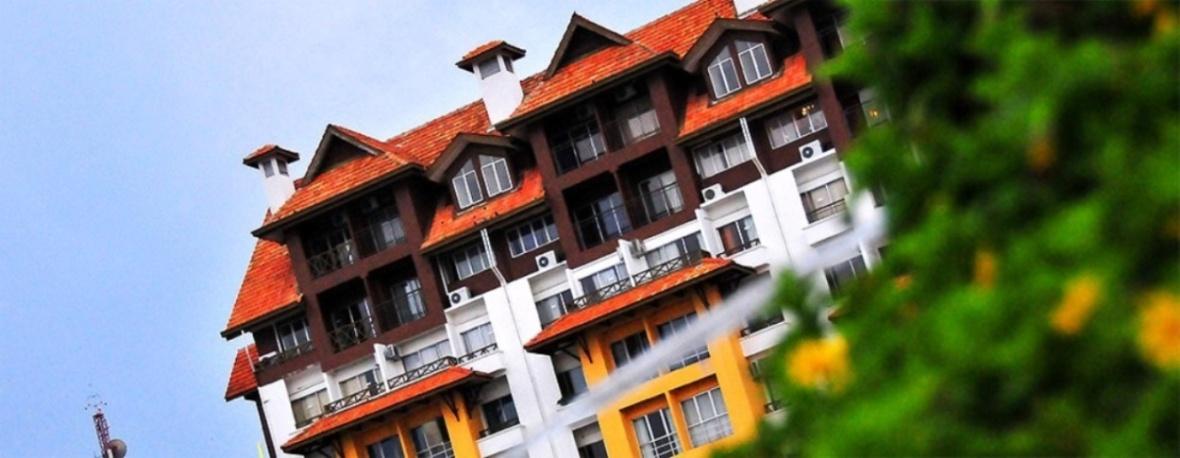 Hotel Resort For You Rate Mayangsari Resort Port