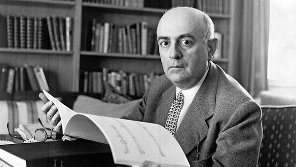 ¿Qué es la sociedad? por Theodor Adorno