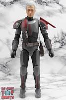 Star Wars Black Series Crosshair 03