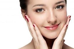 How To Make A White Glow Skin Naturally