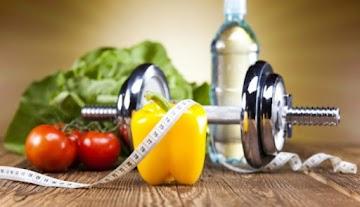 Estilos de Vida Saudáveis e a Prevenção das Doenças