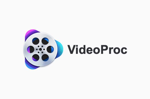 Cara Convert Video Menjadi 4K dengan VideoProc