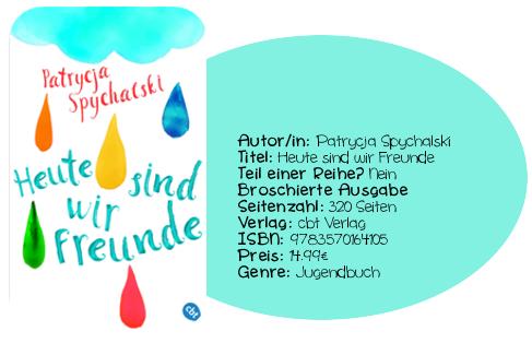 http://www.randomhouse.de/Paperback/Heute-sind-wir-Freunde/Patrycja-Spychalski/e484180.rhd