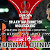 Prediksi Shakhtar Donetsk vs Wolfsburg 05 Agustus 2020 Pukul 23:55 WIB
