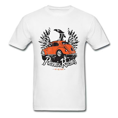 Racing T Shirt Design Ideas Great About Personalized Shirts Is That You Can Customized The Design