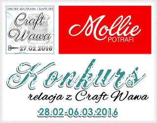 http://craft-wawa.blogspot.com/2016/02/konkurs-na-relacje-pozlotowa.html