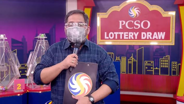 PCSO Lotto Result July 14, 2021 6/55, 6/45, 4D, Swertres, EZ2