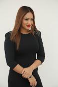 nikesha patel new glamorous photos-thumbnail-8