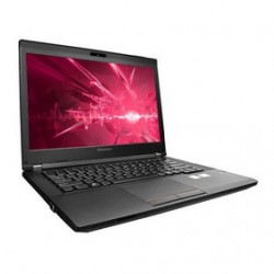 LENOVO THINKPAD EDGE E320 CONEXANT AUDIO WINDOWS 7 X64 TREIBER