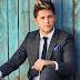 """Pego meu violão e tô dentro! Niall Horan anuncia data de lançamento de """"Flicker"""", seu primeiro álbum solo"""