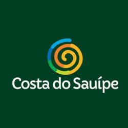 Costa do Sauípe Resort All Inclusive na Bahia
