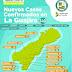 Hay 140 nuevos casos de COVID-19 en La Guajira y siete fallecidos