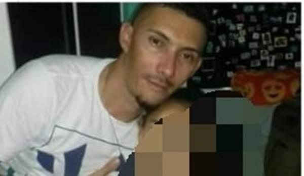 Beberibense é assassinado a facadas no Estado do Maranhão