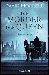 https://www.droemer-knaur.de/buch/david-morrell-die-moerder-der-queen-9783426520666