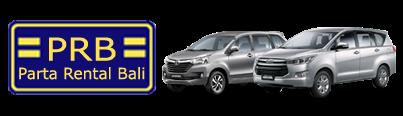 Sewa Mobil di Bali + Driver & Paket Tour di Bali Murah - PARTA RENTAL