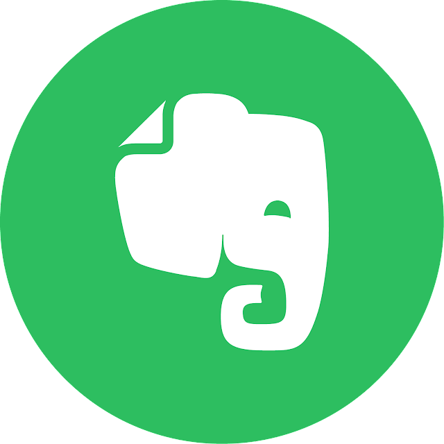 download logo evernote svg eps png psd ai vector color free #logo #evernote #svg #eps #png #psd #ai #vector #color #free #art #vectors #vectorart #icon #logos #icons #socialmedia #photoshop #illustrator #symbol #design #web #shapes #button #frames #buttons #apps #app #smartphone #network
