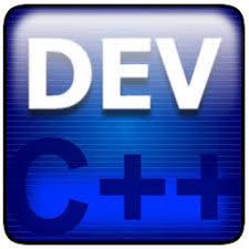 Dev C++ merupakan software IDE (Integrated Development Envirinment) dari bahasa pemrograman C/C++ yang sudah dilengkapi dengan compiler dan fitur yang sangat lengkap. Dan berikut adalah cara menginstall Dev C++ di laptop atau komputer anda untuk membuat program C dan C++. Lalu kenapa sobat harus belajar bahasa C++?, hal ini dikarenakan bahasa C++ memiliki kapabilitas yang sangat baik sehingga para programmer dapat memaksimalkan seluruh kekuatan komputer.