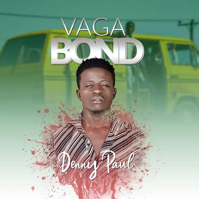 Music: DennyPaul - Vagabond