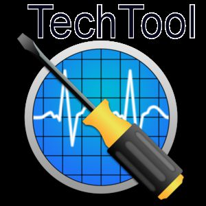 techtool pro 5 serial number mac