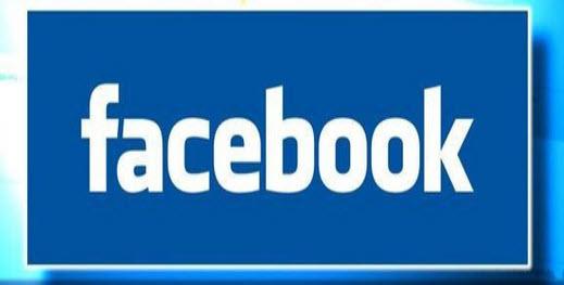 طريقة معرفة الاجهزة المتصلة بحسابك فيس بوك وتسجيل الخروج منها