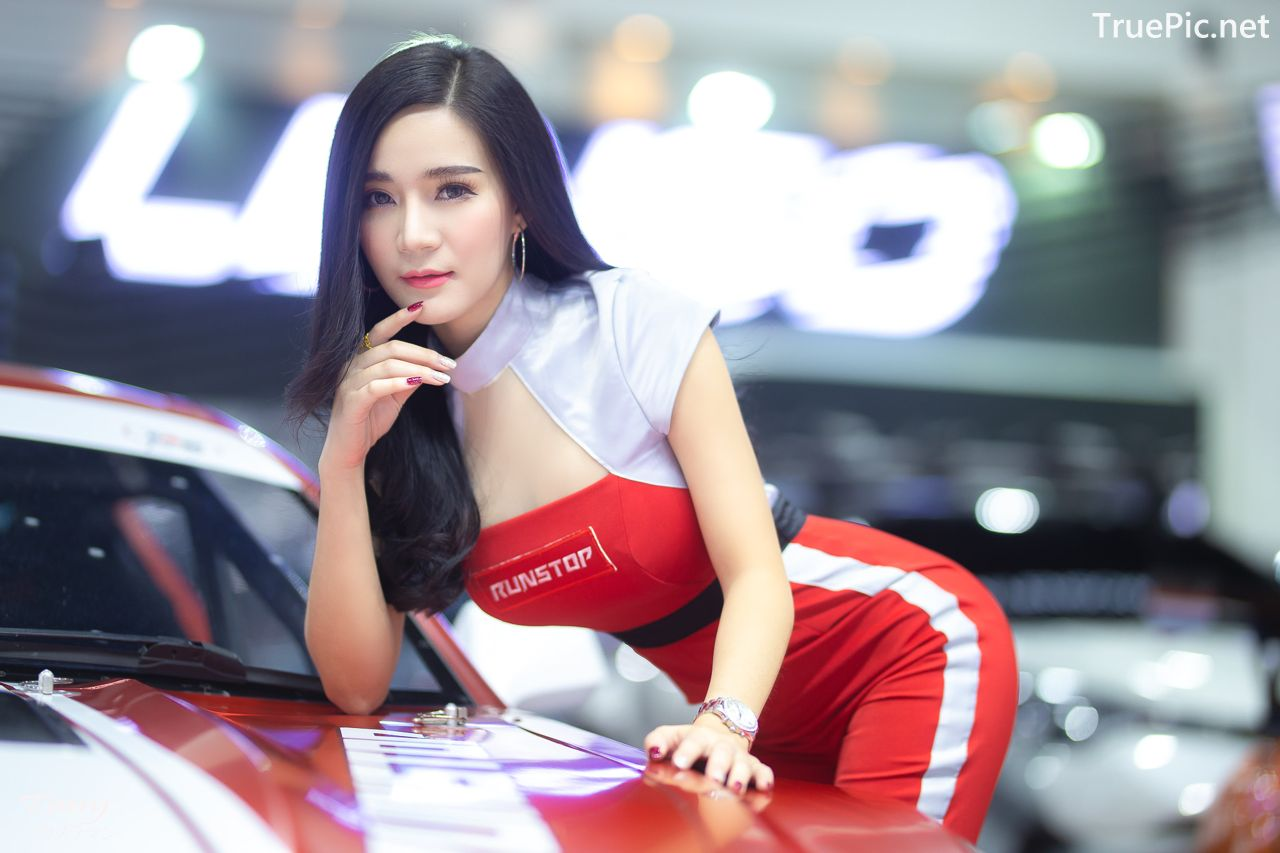 Image-Thailand-Hot-Model-Thai-Racing-Girl-At-Motor-Expo-2018-TruePic.net- Picture-4