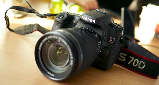 5 Kamera YouTuber Terkenal yang Paling Sering Dipakai