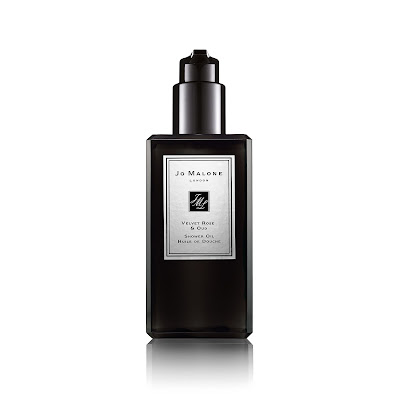 jo malone london velvet rose & Oud