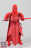 Meisho Movie Realization Akazonae Royal Guard 38