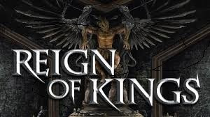 Reign Of Kings PC Game Free Download