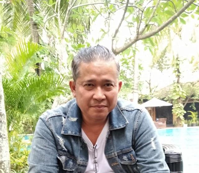 PAPD Mendesak Kemendagri Memproses Pelanggaran Prokes Walikota Bekasi