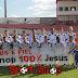 Sub-19 do Sinop F.C. enfrentará o Cacerense nas 4ª de Finais. Primeiro jogo, na próxima quarta no Gigante do Norte