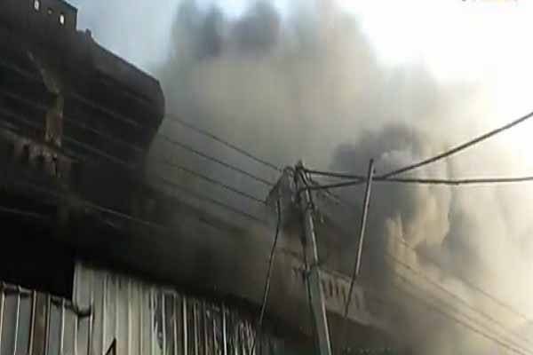 sonipat-fire-in-factry-no-291-292-293-ry-industrial-area